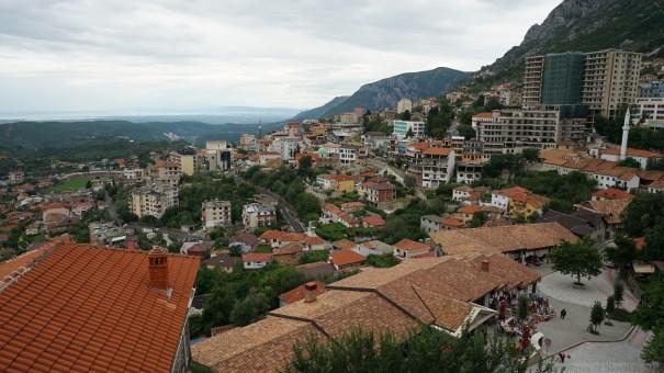 adriatic adventure 2018-0487
